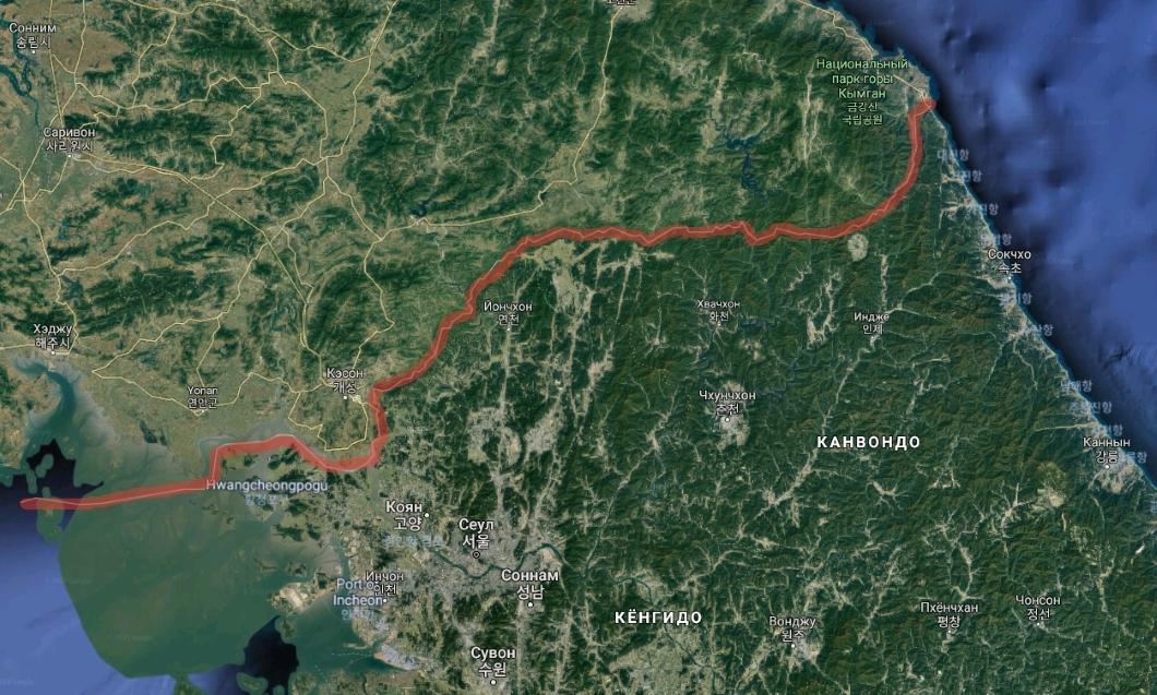 Город Тулун и глобальное потепление Иркутская область,наводнение,общество,стихийные бедствия