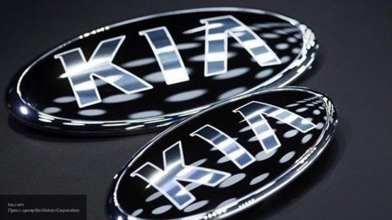 Первое изображение конкурента Hyundai Creta от Kia показали в Сети