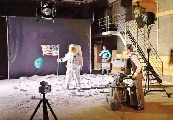 Россия: Космос – Наше Все!