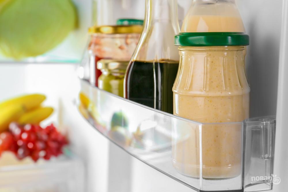 Как приготовить хрен дома (плюс отличные блюда с хреном)