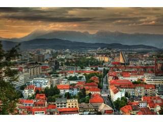 В Словении всё чаще вспоминают о Югославии и возрождают культ Тито