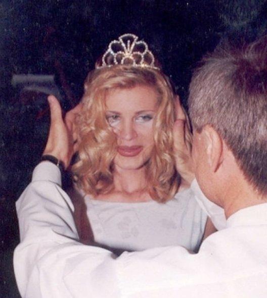 Несломленная — как сложилась судьба королевы красоты, облитой кислотой за отказ отморозку