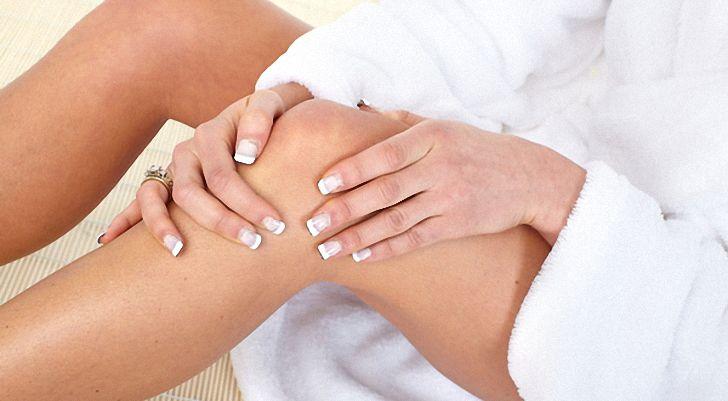 Суставы народные методы лечения ферейдун батмангхелидж боли в спине и суставах
