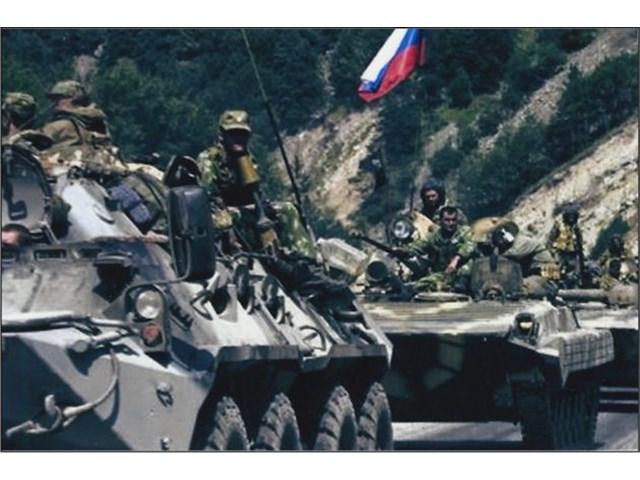 Очередное предательство избирателей, видевших в Зеленском миротворца, совершилось украина
