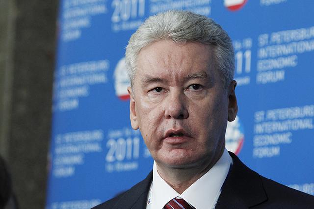 В Москве вводят обязательный режим самоизоляции из-за коронавируса Новости