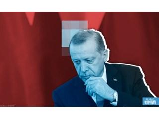Эрдоган готовит новую «армянскую игру» геополитика
