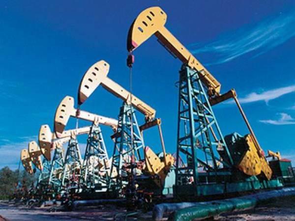 Нефтяные баталии. Мнения экспертов
