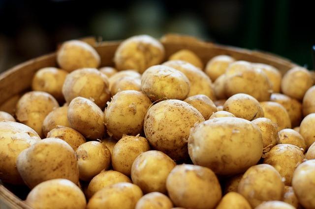 Продукты, которые не надо хранить в холодильнике еда,полезные советы,продукты