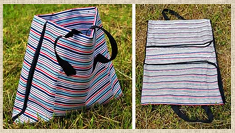 Пляжная сумка, какие они бывают и из чего можно сшить и связать других, связать, можно, сумку, такие, Пляжная, момент, Интернету, всему, разбегаются, такой, основе, бежевопестренькой, писать, коллажи, крючкомИ, перестала, группы, название, моиПляжную