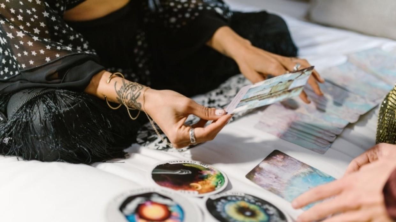 Астролог Жемчужная назвала идеальный возраст знаков зодиака для рождения детей Общество