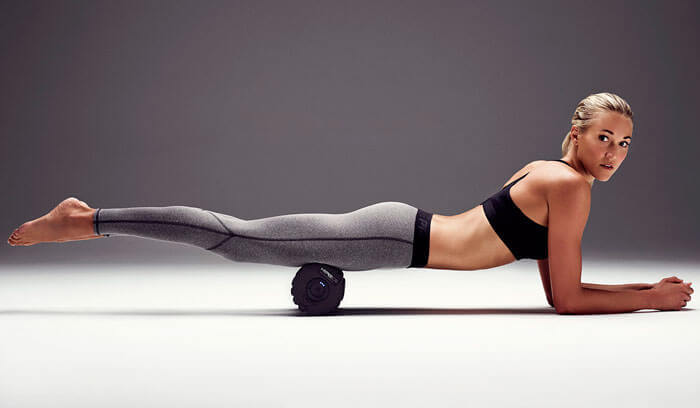3 супер упражнения, которые вернут молодость вашему телу за 5 минут в день!