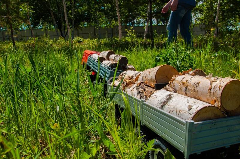Man 8x8 Радиоуправляемый грузовик авто, игрушки, машины, радиоуправляемая модель, фото