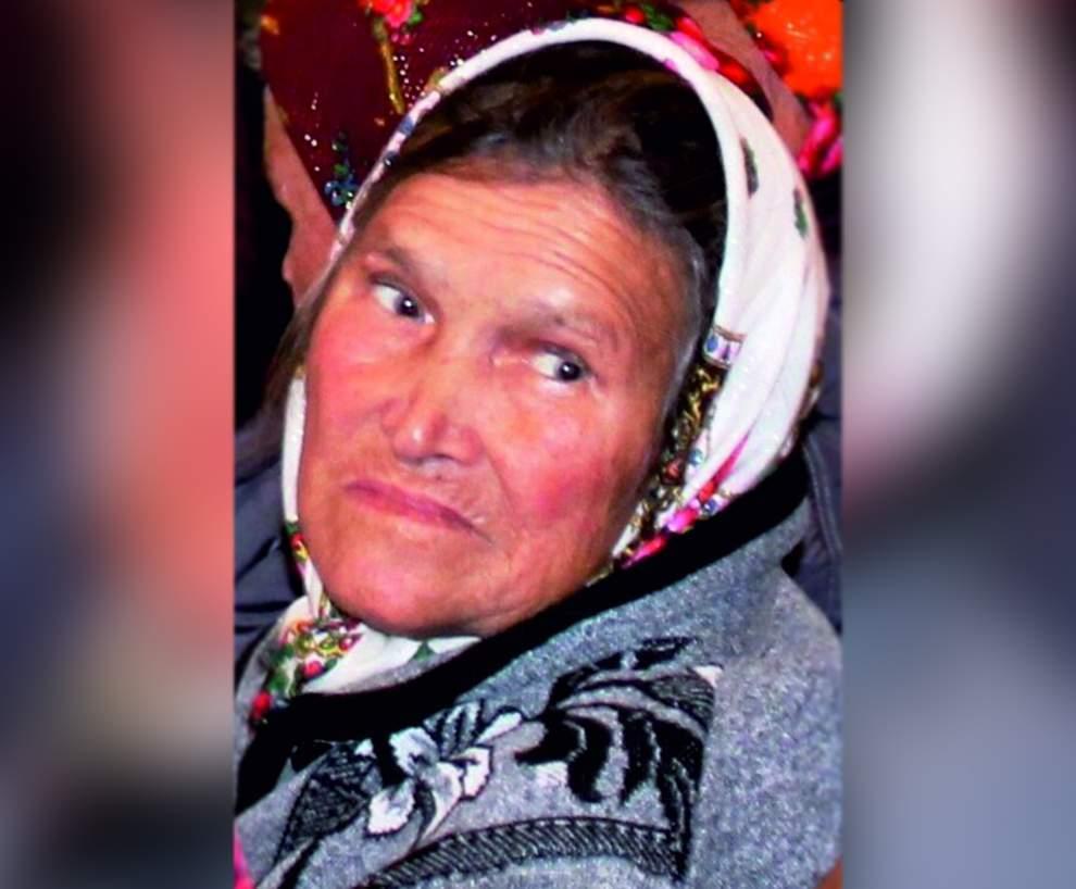 В Башкирии завершены поиски пропавшей без вести 81-летней пенсионерки