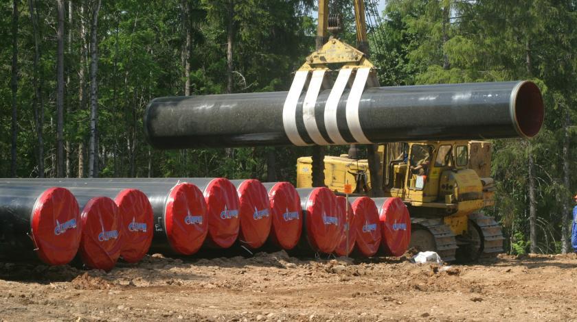 Все переврали: Польша открестилась от санкций по Северному потоку - 2