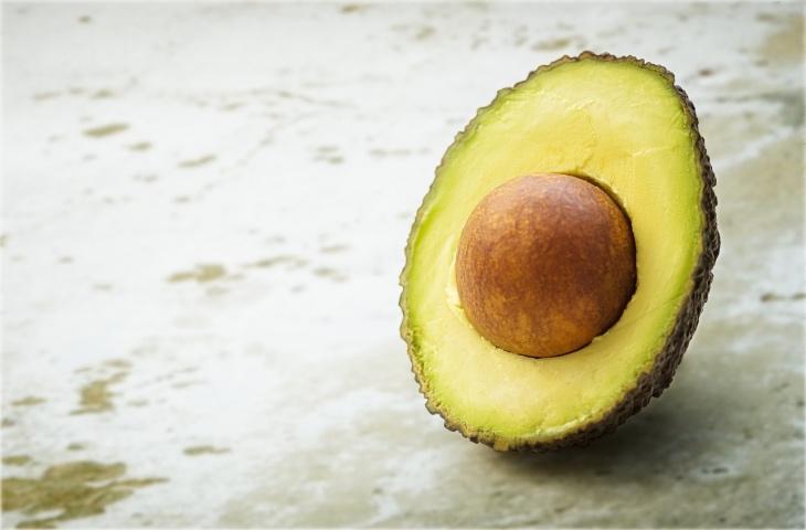 Как изменится самочувствие, если есть авокадо каждый день