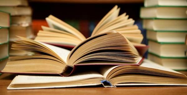 В Госдуме рассказали Мединскому, как повысить уровень знаний молодёжи