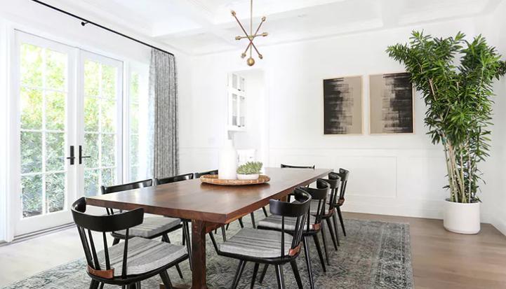 7 советов, которые помогут подготовить дом к осени