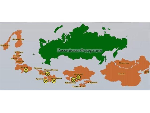 Глобалисты начали Третью мировую (биологическую) войну: Россию постепенно биологически «пробивали на слабо». биологического, биологической, оружия, только, Грузии, которые, России, лаборатории, против, после, биологических, патогенов, своих, Украины, вируса, лабораторий, американских, более, военных, биолабораторий