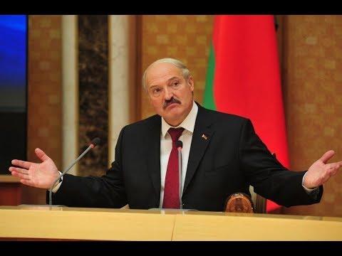 Лукашенко не увидел перспект…