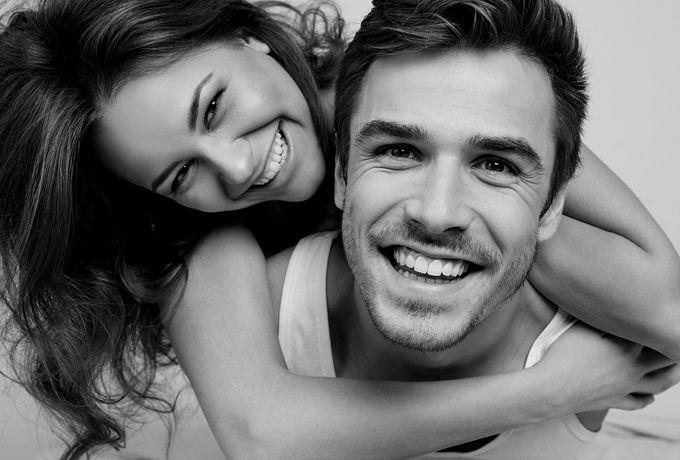 Советы психологов: 6 способов сделать свой брак счастливее.