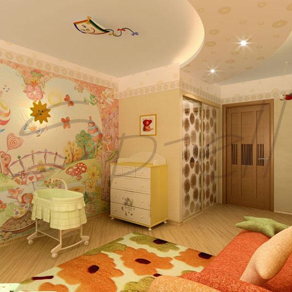 project50-kidsroom15-5.jpg