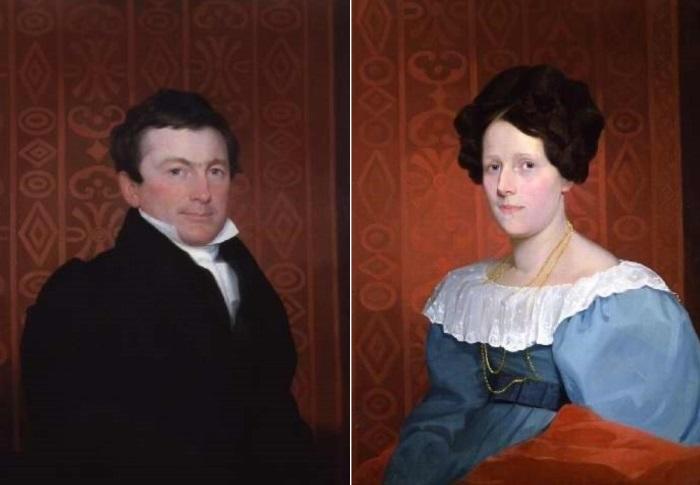 Неизвестный Морзе: непризнанный художник, изобретатель телеграфа или великий авантюрист?