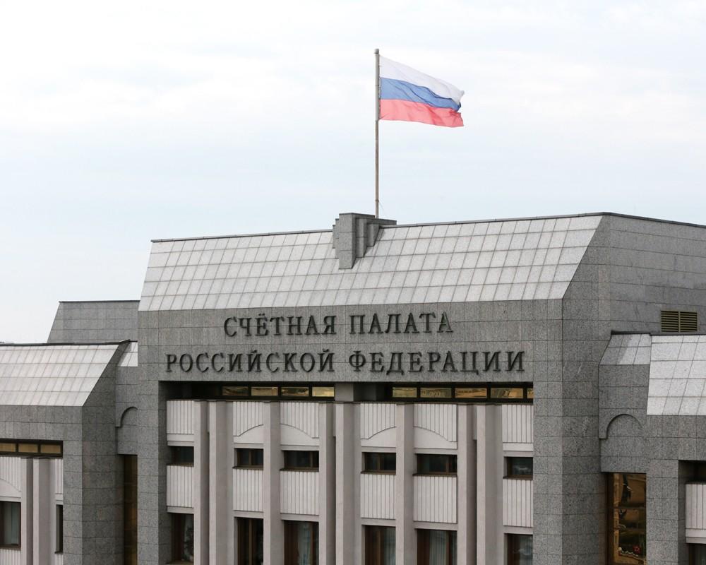 Счетная палата: у среднего пенсионера не более 200 руб. в день на еду, одежду и прочее