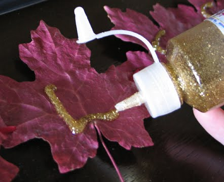 diy-fall-project2-garland3.jpg