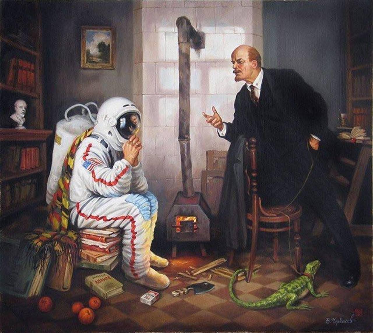 Смешные картинки с историей россии, марта