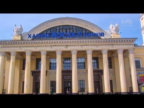 «Харьков был и будет русским городом»: украинские журналисты в шоке от обстановки в Первой столице