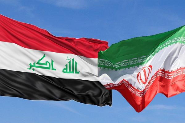 США своими антииранскими санкциями нанесли серьезный ущерб Ираку
