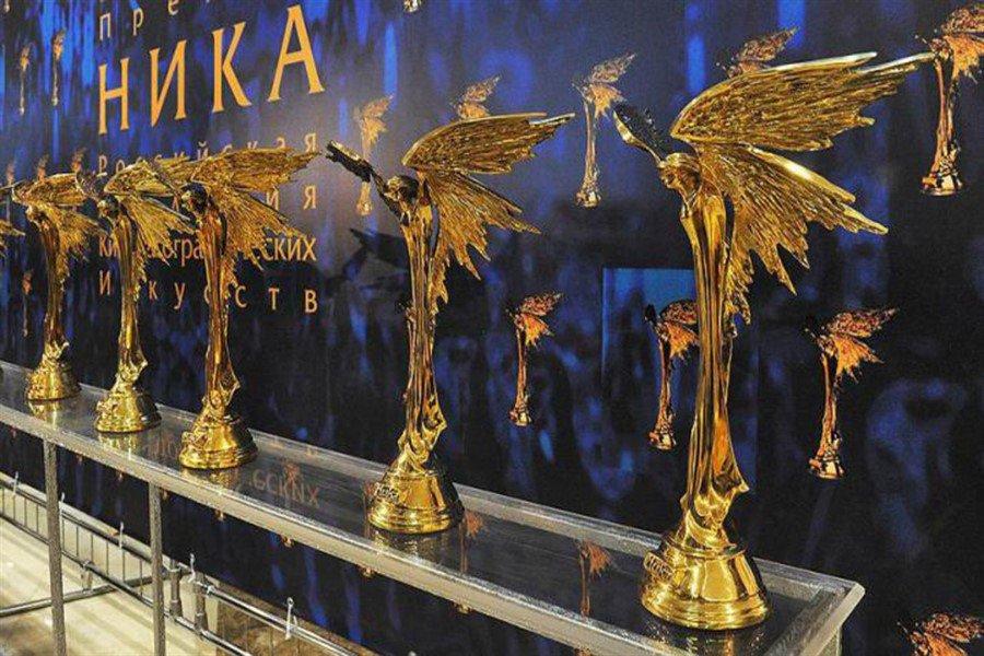 Стали известны победители кинопремии «Ника»