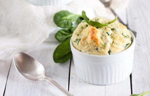 Не только сырники. Три рецепта вкуснейших блюд из творога