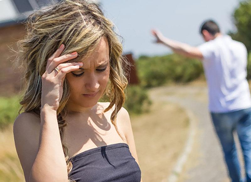 как вернуть интерес к жизни у мужа