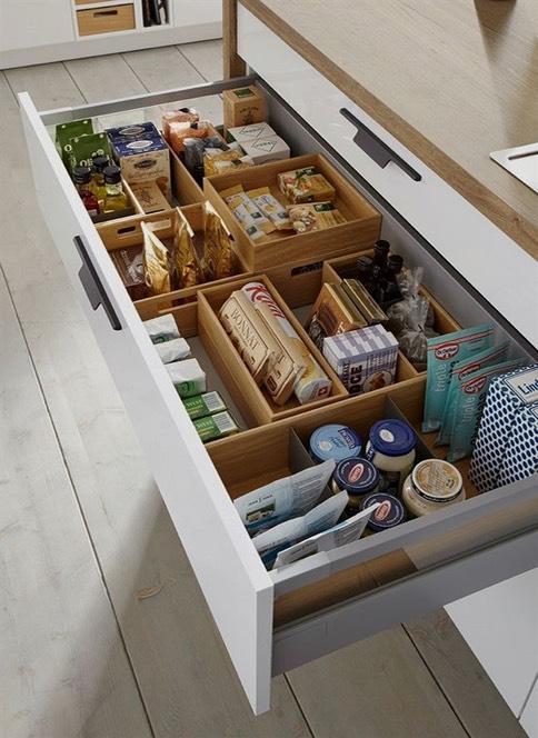 Варианты хранения и организация порядка в доме декор,домоводство,идеи для дома,интерьер и дизайн,уют