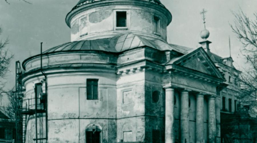 Тюрьмы и лагеря СССР, которые считались самыми жесткими