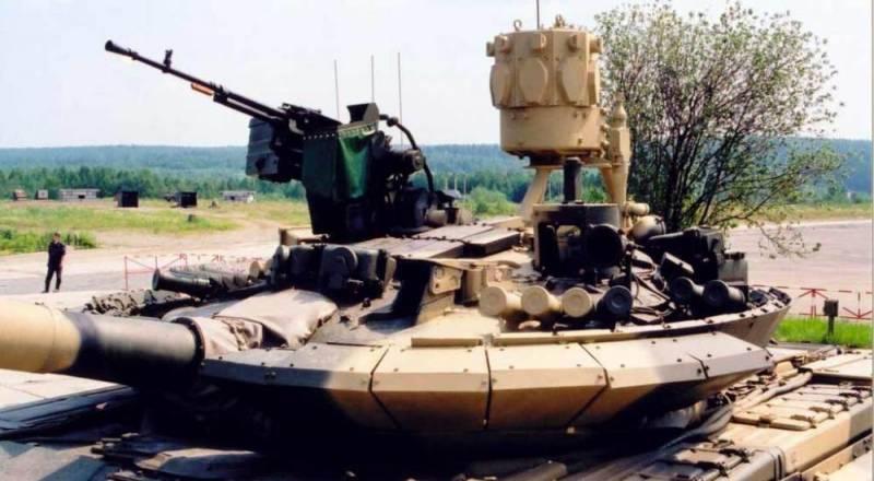 КАЗ «Арена»: путь в войска и…