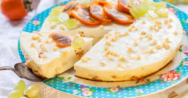 Львовские сырники еда,пища,рецепты, выпечка