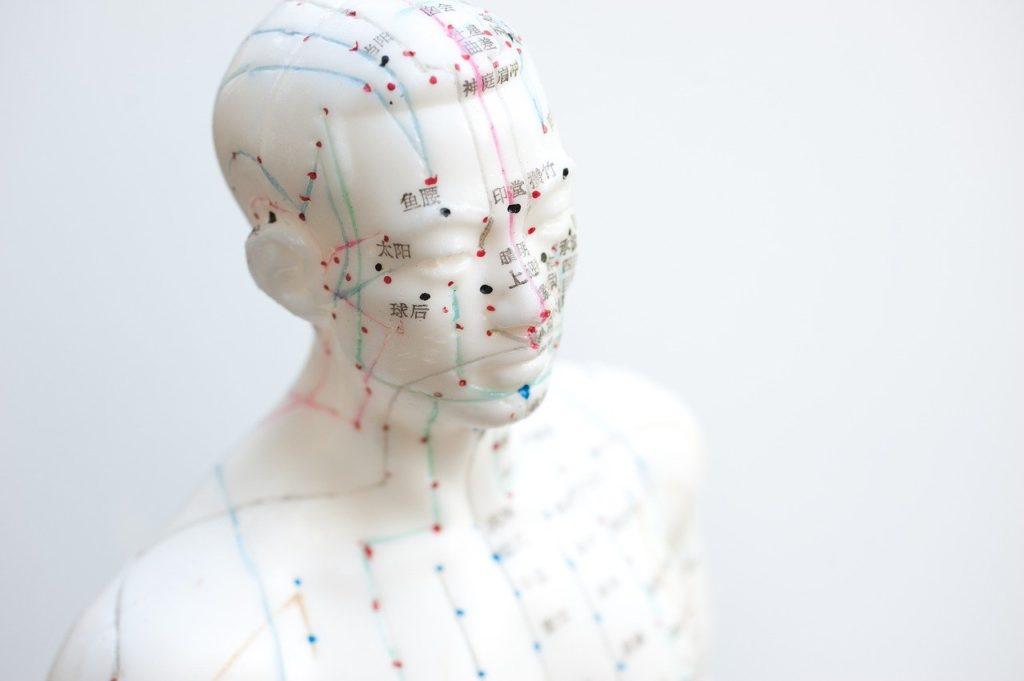 Наука об эффективности акупунктуры: действительно ли иглоукалывание лечит акупунктура,здоровье,иглоукалывание,китайская медицина,наука