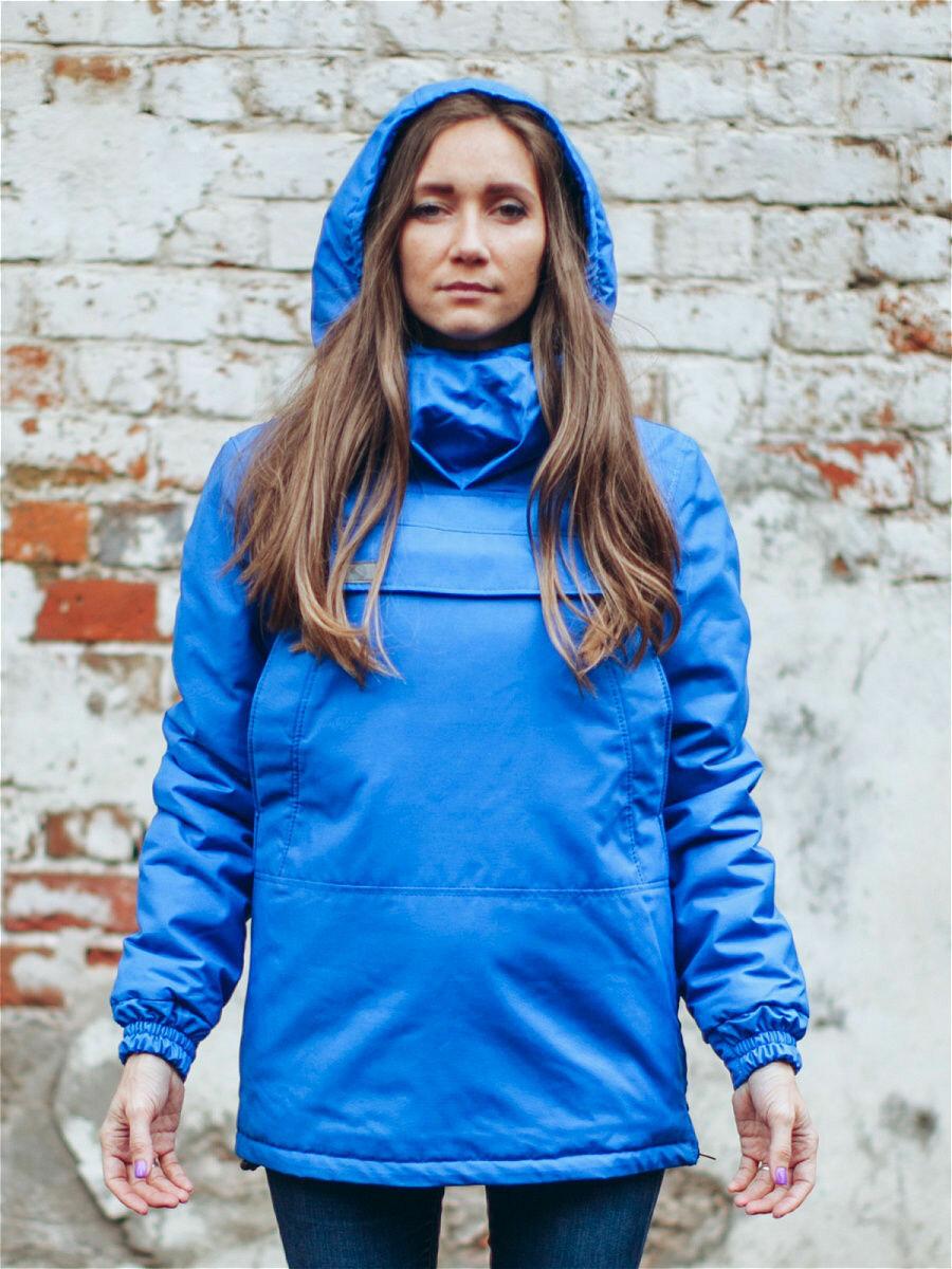 Гид по модным курткам зимы 2020/2021: 5 трендовых версий