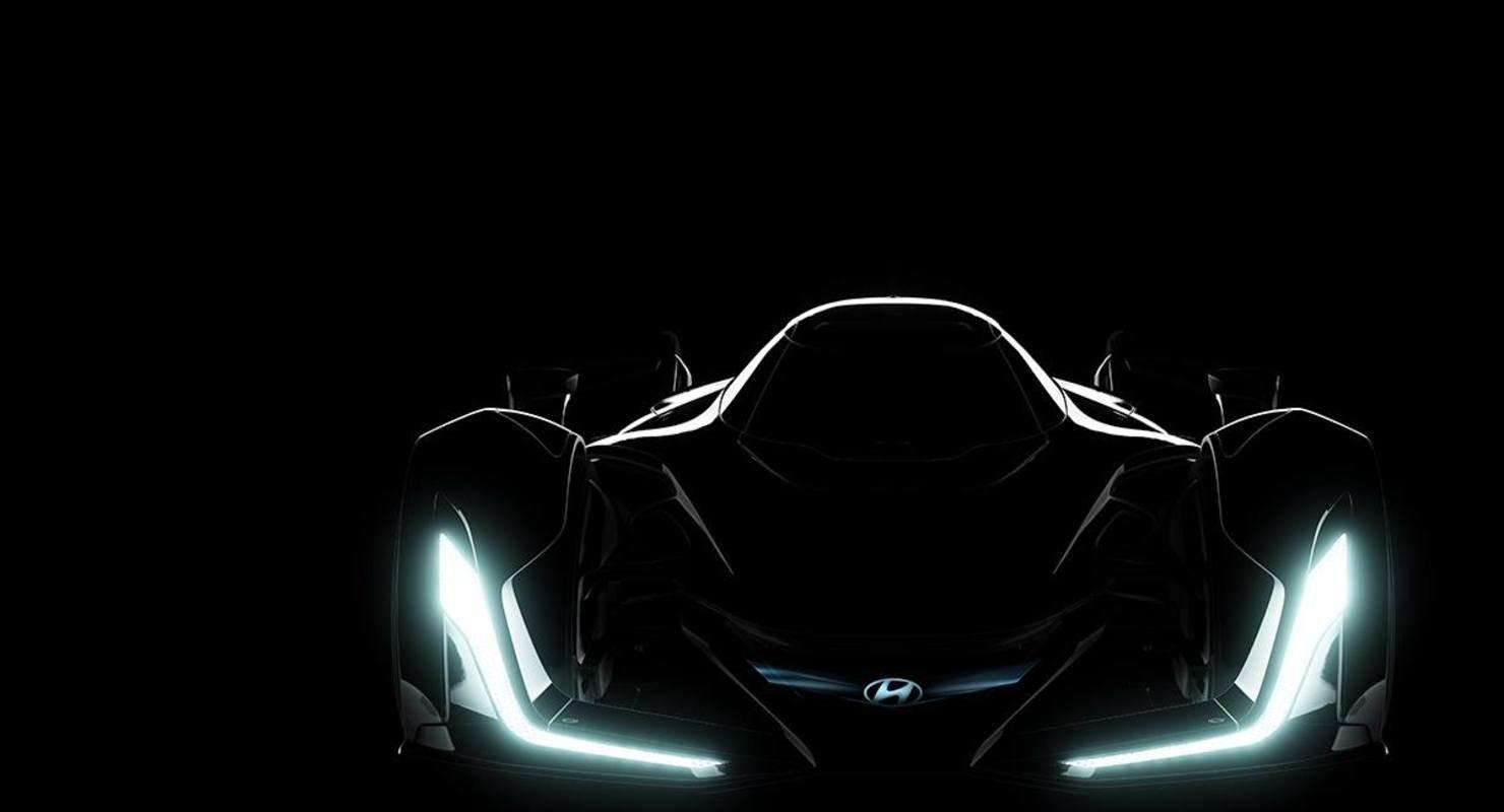 Конкурс «Бренды и Коммуникационный дизайн 2021» показал лидерство Hyundai Автобизнес