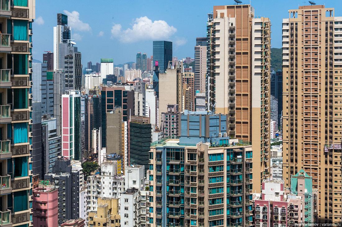 Илья Варламов составил рейтинг самых дорогих для россиян городов планеты