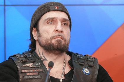 Хирург прокомментировал задержание российского байкера в Польше