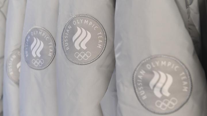 """""""Эти игры не укладываются в моей голове"""": Иностранные звёзды спорта заступились за Россию в конфликте с WADA"""