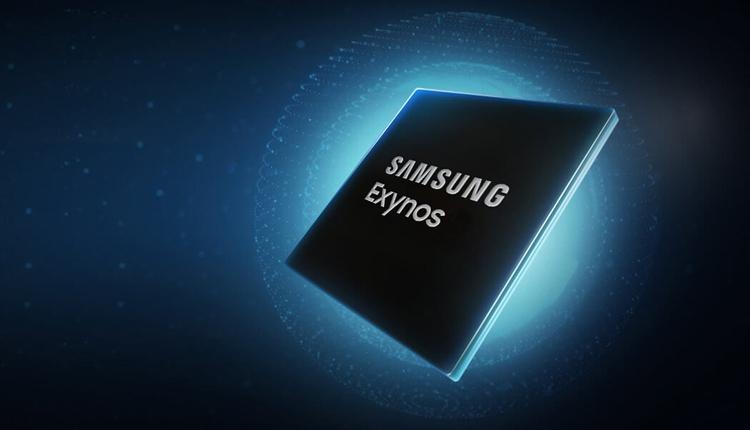 Samsung приступает к производству смартфонов новой серии Galaxy M новости