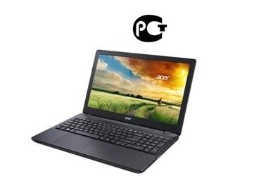 Продам ноутбук Acer E5-521