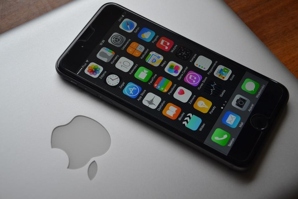 Apple начала разрабатывать iPhone 9 еще до завершения работ по iPhone 8