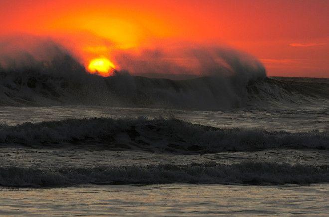 Исландия: фотопутешествие в страну сказок Исландия,путешествие,страны