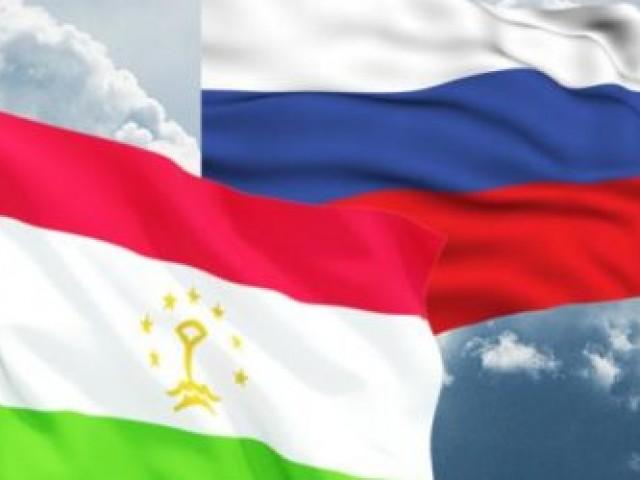 Сказ о том, как таджики нас «любят»