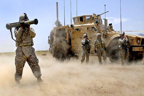 Россия нарушила планы США в Сирии: американцы готовы пойти на крайность